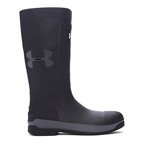 Under Armour Mens Hardtack Boots