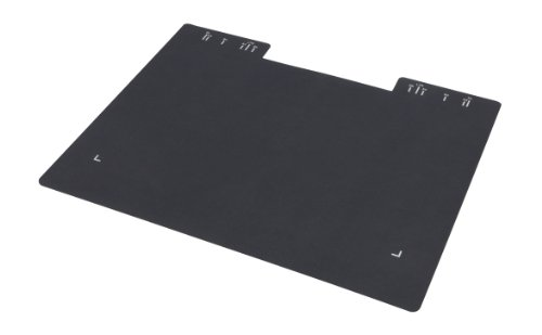 Fujitsu PA03641-0052 Background Pad for SV-600 by Fujitsu