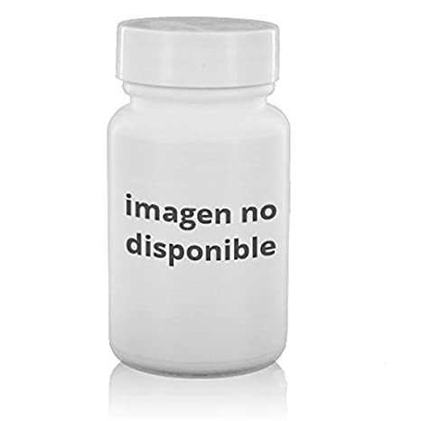 Melatonina Plus 1,5Mg 90 comprimidos de Bonusan: Amazon.es: Salud y cuidado personal