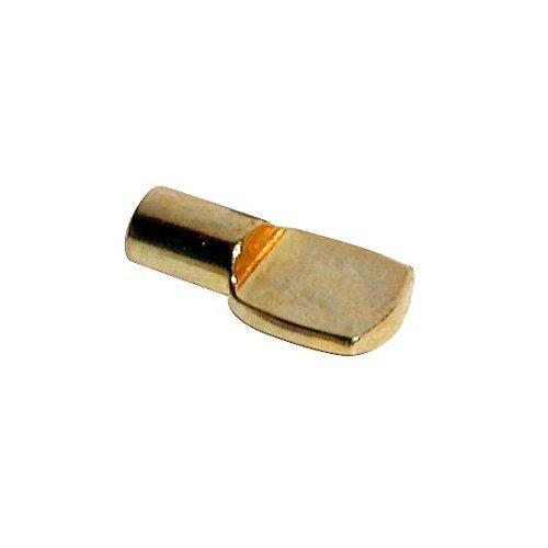 5mm Brass - 7