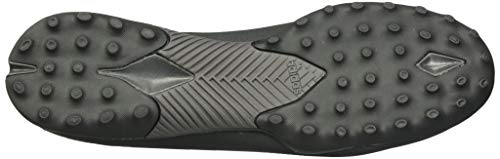 adidas Men's Nemeziz 19.3 Turf Soccer Shoe 4