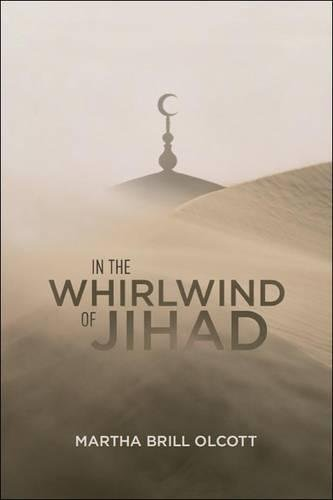 In the Whirlwind of Jihad