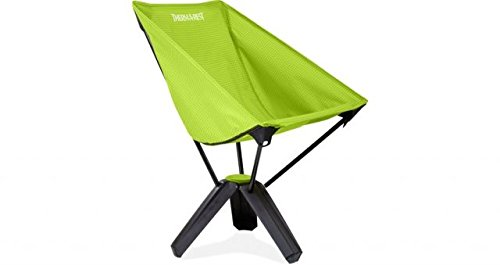 (Therm-a-Rest Treo Chair)
