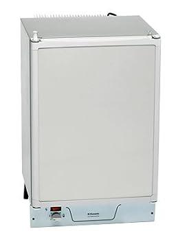 Absorber-Kühlschrank RM 123