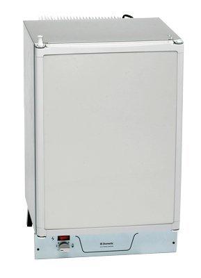 absorber de frigorífico RM 123: Amazon.es: Hogar