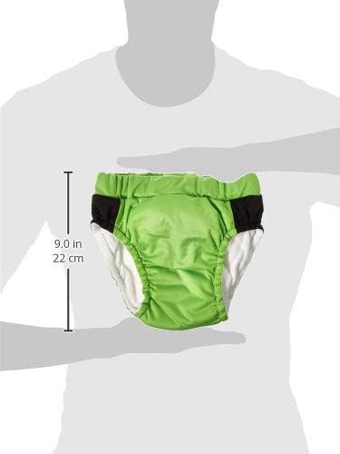 Kanga Care Sac imperm/éable Lil learnerz Formation pantalons Petit, tokijoy et Tadpole