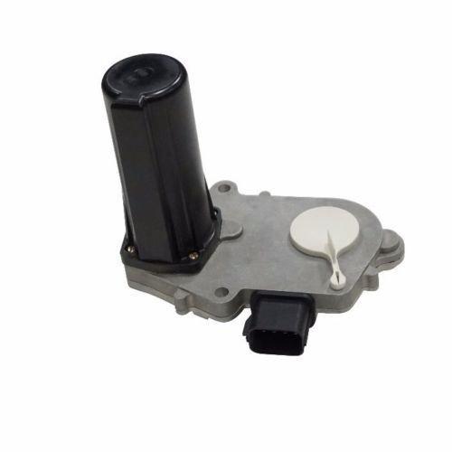 Case Transfer Brake (New Transfer Case Motor fits for Ram 2500 3500 Dodge Dakota 5143477AA)