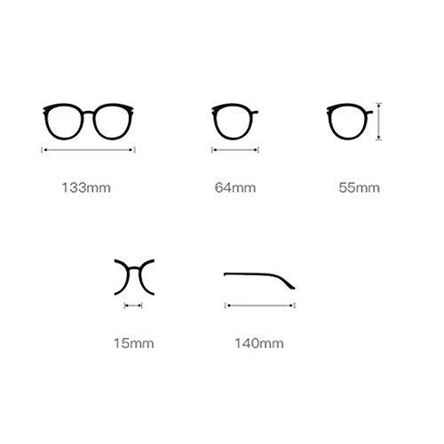 Star Ladies Face de Protection polarisée à lunettes soleil Des Round Soleil E Nouvelles Femme Sport de Lunettes 6qZOPwpx5O