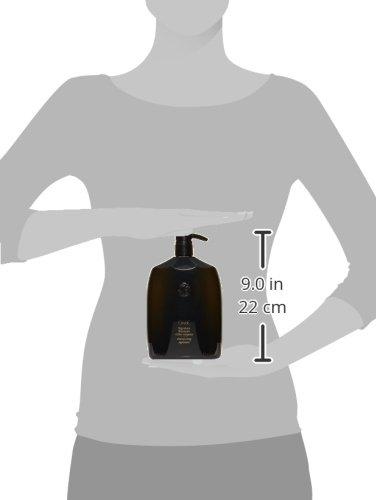 ORIBE Signature Shampoo, 33.8 fl. oz. by ORIBE (Image #3)