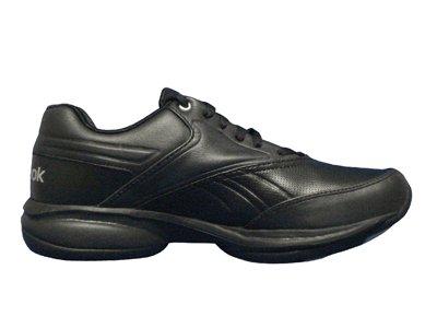 Reebok SimplyTone Black Silver Women s Running Shoes - Buy Online in UAE.  8a654f1ca