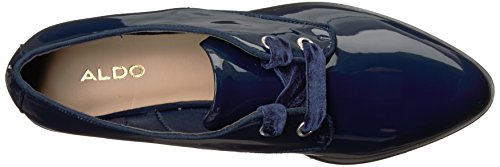 ALDO ALDO Women's Navy Oxford Women's Gemelli YSYrq