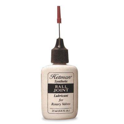 Hetman Ball Joint Lubricant (#15)