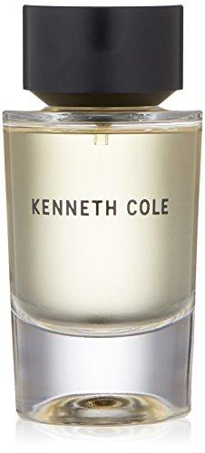Her Parfum Spray - Kenneth Cole Eau de Parfum Spray For Her, 1.7 oz.