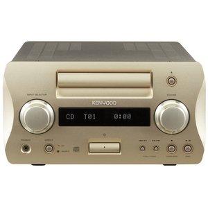 Amazon | ケンウッド CDレシーバー R-K1 | ワイヤレスオーディオ ...