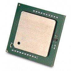 Intel Pentium 4 Processor 630 3Ghz/2M/800 LGA 775 CPU ()