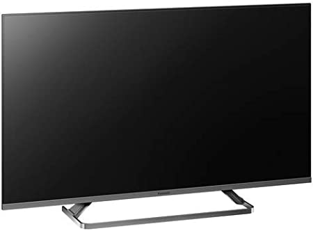 Panasonic TX-40GXX889 - Televisor LED (Ultra HD, HDR, 1800 Hz, 100 cm): Amazon.es: Electrónica