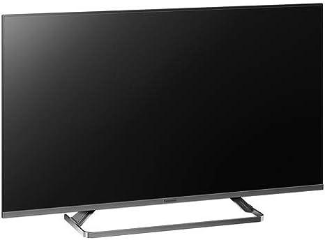 Panasonic TX-40GXX889 - Televisor LED (Ultra HD, HDR, 1800 Hz, 100 cm): Amazon.es: Electrónica