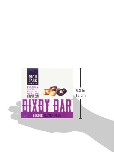 Bixby-Bar-Dark-Chocolate-Peanut-Butter-Maine-Sea-Salt-Candy-Snack-Bar-Nutty-For-You-15-Ounce-Pack-of-12