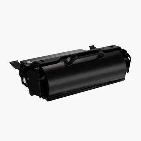 Dell 5230n 5230dn 5350dn High Yield 21,000 Page Compatible Toner Cartridge replaces F362T 330-6991 and Y902R 330-6968 – United States Toner brand Cartridge for use in Dell 5230n/5230dn/5350dn Laser Printers, STMC Certified (J237T) Warranty valid when purchased through United States Toner direct!, Office Central