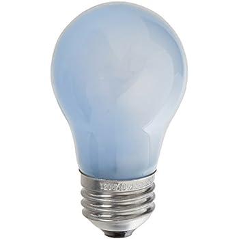 refrigerator bulb. frigidaire 241555401 light bulb refrigerator