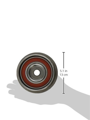 timing belt Kavo DID-8004 Deflection//Guide Pulley