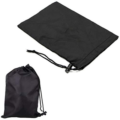 Wenquan color noir Sport ensemble D'accessoires Pour De Xiaoyi Caméra Hxf6Hr7q
