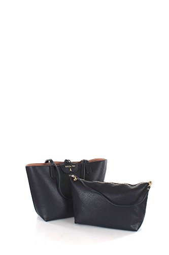PATRIZIA PEPE Women's Top-Handle Bag
