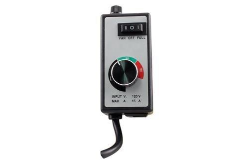 Ideal-Air 700515 Fan Speed Controller