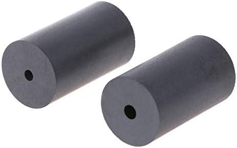 Sandblasting Nozzles Boron Carbide Sand Blast Tips 3mm//4mm//6mm