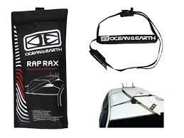 ocean-earth-rap-rax-surfboard-carrying-rack