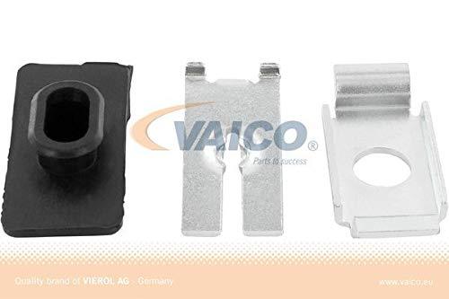 Kupplungsbet/Σtigung VAICO V10-9763 Seilzug