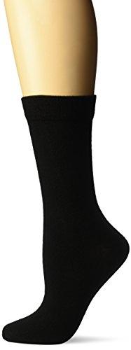Buy hot sox trouser sock