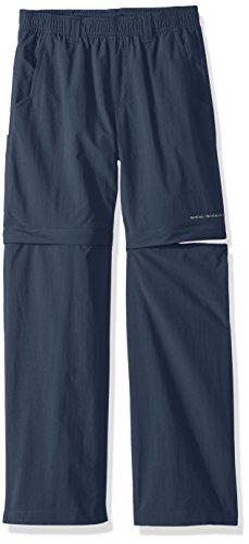Columbia Backcast Convertible Pant