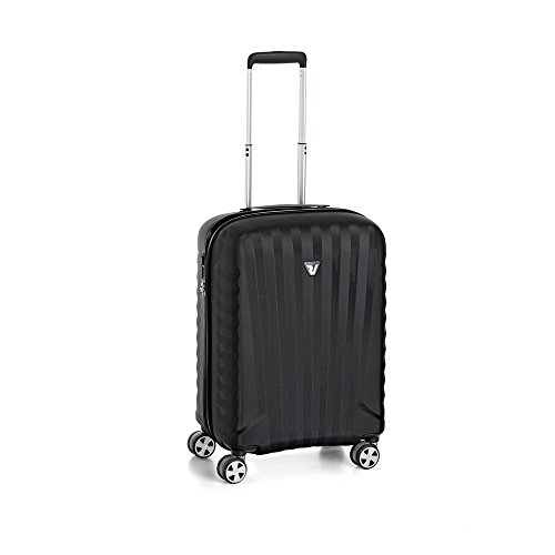 roncato-uno-zsl-premium-22-domestic-carry-on-spinner-one-size-black