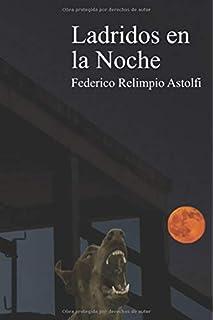 K.O.L. (Líder de Opinión): Amazon.es: Relimpio Astolfi,Federico ...