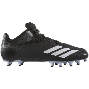 adidas-Mens-5-Star-Football-Shoe