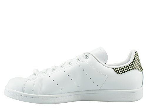 adidas Men Originals Men Originals adidas adidas Rx6nqBEpw