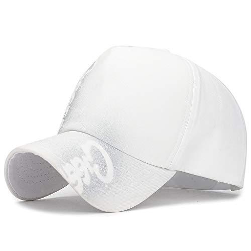 Mbtaua Classic Style Unisex Flat Cap Adjustable Hat Sun Hat Cool Caps Baseball Cap