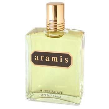 Price comparison product image Aramis After Shave For Men,  8 oz.