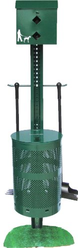 yard-buddy-pet-waste-management-for-homeowners-pwc-021-