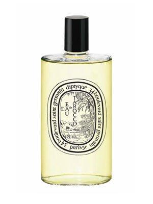 L'Eau de Tarocco FOR WOMEN by Diptyque - 3.4 oz EDT Spray