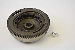 Briggs & Stratton OEM 794812 replacement flywheel