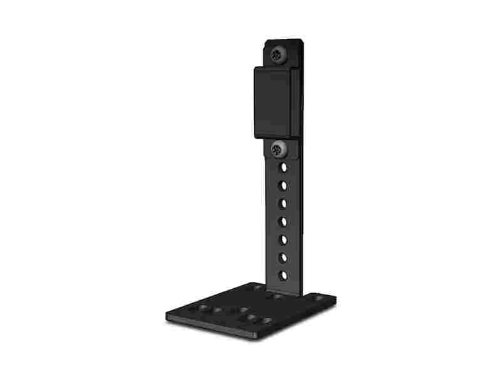 APC AR8186 / BRACKET KIT CABLE LADDER ELEVATION ()