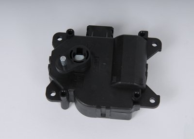 ACDelco 15-73818 GM Original Equipment Heating and Air Conditioning Air Inlet Door Actuator