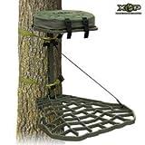 XOP Vanish Evolution Hang On Tree Stand