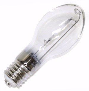 Westinghouse 3743700, 70W E39 Mogul Base, S62 ANSI ED23.5 High Pressure Sodium HID Light Bulb