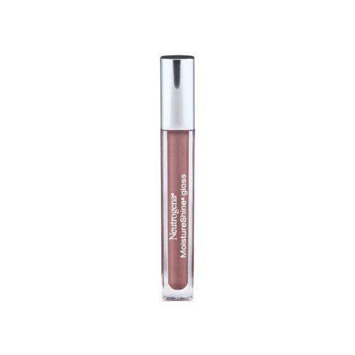 Neutrogena Moisture Shine Lip Gloss Vita Plum (2-Pack)