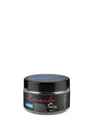 TRUSS Miracle Mask 180g/6.35oz TRUSS Hair Therapy