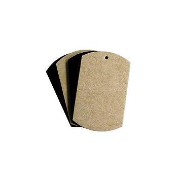 EZ Moves Furniture Slides For Hard Surfaces   8u0026quot; ...