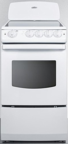 electric 20 stove - 9